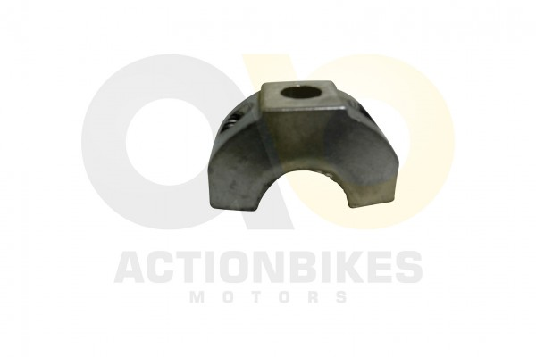 Actionbikes Miniquad-Elektro49cc-Lenkerklemme-unten 57562D4154562D3032342D372D3130 01 WZ 1620x1080