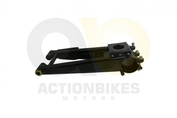Actionbikes Dinli-450-DL904-Schwingarm-hinten 46313530303234493438 01 WZ 1620x1080