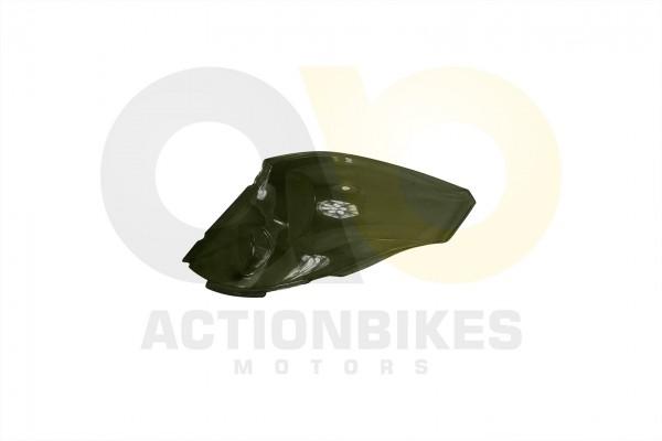 Actionbikes Elektroauto-BMX-SUV-A061-Scheinwerferglas-rechts 5348432D53502D32303532 01 WZ 1620x1080