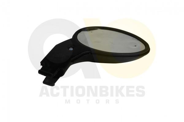 Actionbikes Elektroauto-MB-Style-A088-8-Spiegel-rechts-schwarz 5348432D4D532D31303236 01 WZ 1620x108
