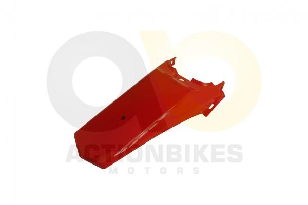 Actionbikes Shineray-XY125GY-6-Verkleidung-Heck-rot 35333034313631372D33 01 WZ 1620x1080