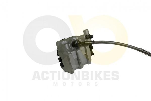 Actionbikes Shineray-XY125GY-6-Bremssattel-vorne 35353032303230322D31 01 WZ 1620x1080