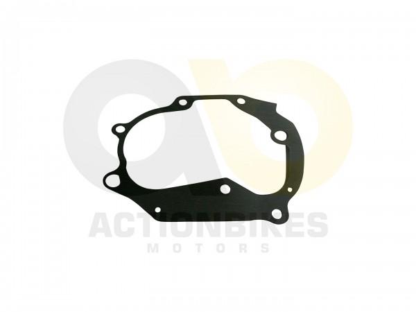 Actionbikes Motor-139QMA-Dichtung-Ventildeckel 3130313130322D313339514D412D30303030 01 WZ 1620x1080