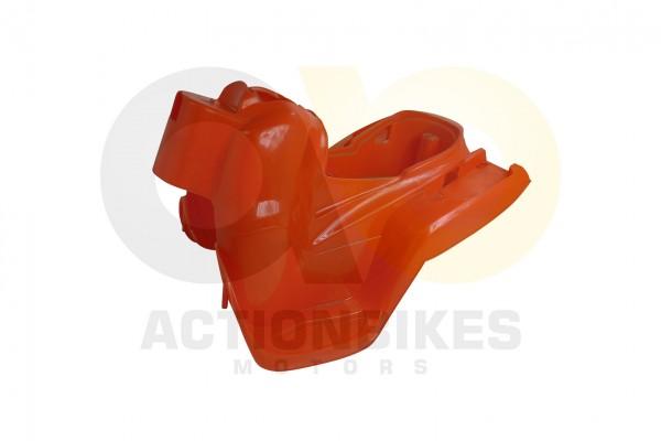 Actionbikes Elektromotorrad--Trike-Mini-C051-Verkleidung-rot 5348432D544D532D31303032 01 WZ 1620x108