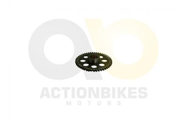 Actionbikes Motor-260cc-XY170MM-Anlasser-Zahnrad-Gro 31323730353030353031 01 WZ 1620x1080