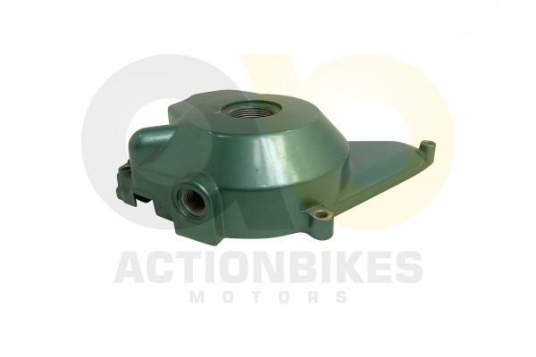 Actionbikes Mini-Quad-110-cc-Lichtmaschinengehuse-silberAnlasser-unten 333535303031352D32 01 WZ 1620