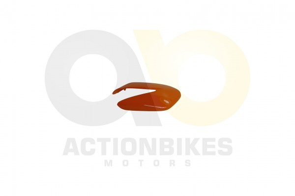 Actionbikes Shineray-XY200ST-6A-Spiegelcover-links-orange--XY200ST-9 35333234303132352D332D33 01 WZ
