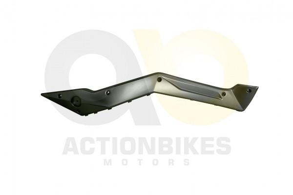 Actionbikes JiaJue-JJ50QT-17-Verkleidung-mitte-rechts 36343331312D4D5431302D30303030 01 WZ 1620x1080