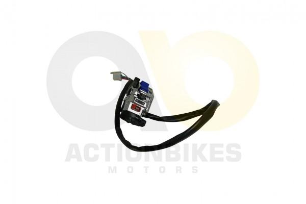 Actionbikes Speedslide-JLA-21B-Schalteinheit-links-chrome 4A4C412D3231422D3235302D442D3037 01 WZ 162