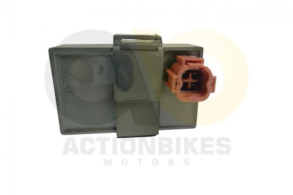 Actionbikes CDI-Shineray-XY250ST-3E 3331303130303735 01 WZ 1620x1080