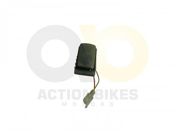 Actionbikes Elektroauto-Roadster-Ad-Style-9926-Gaspedal-mit-Schalter-grau 53485A2D41442D30303232 01