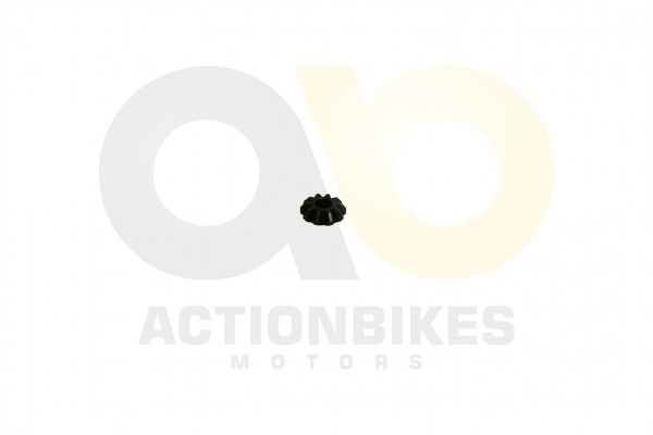 Actionbikes Renli-KWGK-250DS-Differential-Keilzahnrad-Mitte 32353130332D424446302D30303030 01 WZ 162