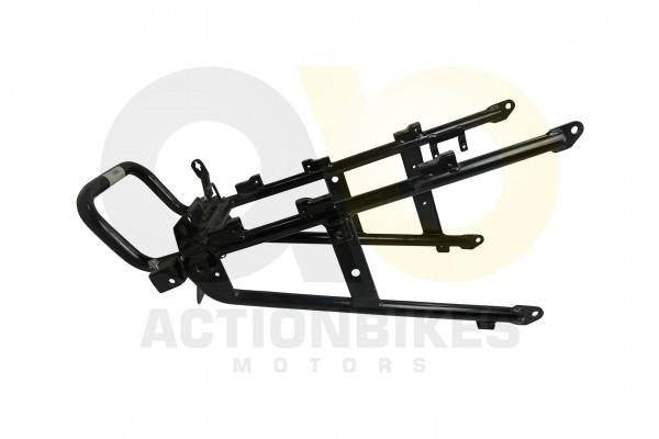 Actionbikes Dinli-450-DL904-Rahmen-hinten 463230303031382D3438 01 WZ 1620x1080