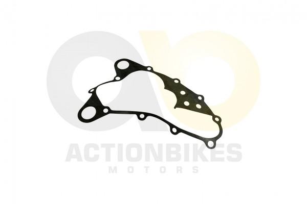 Actionbikes Speedstar-JLA-931E-Dichtung-Getriebe 3135372D332E31322E333035 01 WZ 1620x1080
