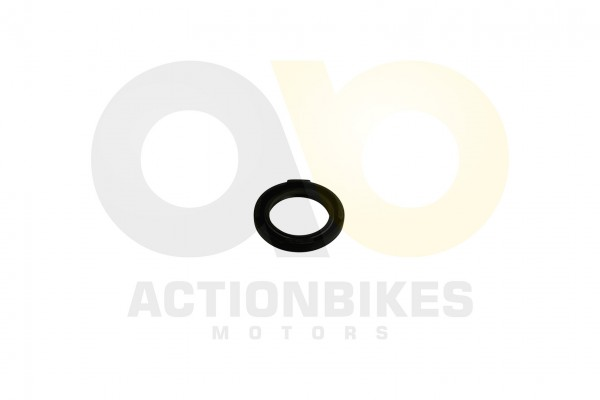 Actionbikes Simmerring-304352-XY300STE 313030302D33302F34332F352E32 01 WZ 1620x1080