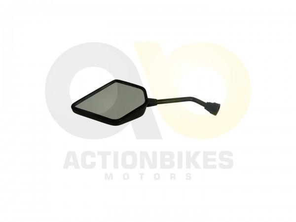 Actionbikes Egl-Maddex--Madix-50cc-Spiegel-Links 323830312D323130323031303041 01 WZ 1620x1080