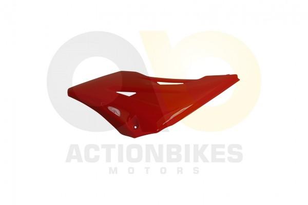 Actionbikes Shineray-XY125GY-6-Verkleidung-Tank-rechts-rot 35333332303334372D33 01 WZ 1620x1080