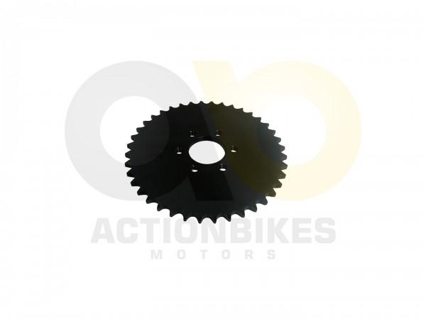 Actionbikes Shengqi-Traktor-110-cc-Kettenrad-Hinten-428x40 53513131304E462D4B54542D31 01 WZ 1620x108