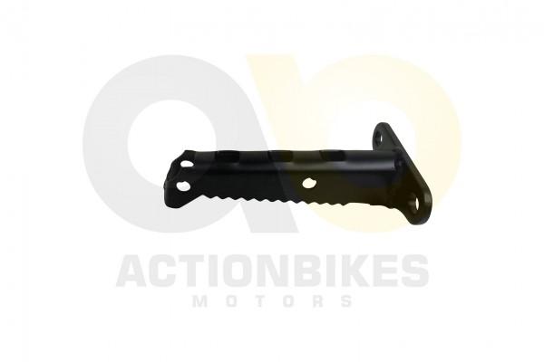Actionbikes Shineray-XY250ST-9C-Furaste-rechtslinks 3431313730313834 01 WZ 1620x1080