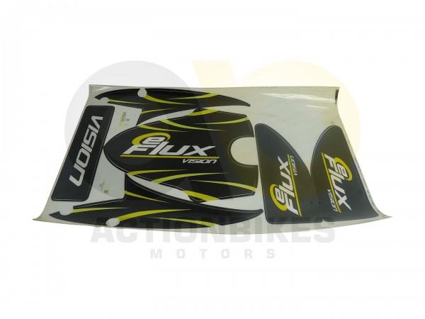 Actionbikes T-Max-eFlux--Freeride--Aufklebersatz-GelbSchwarz 452D464C55582D37332D33 01 WZ 1620x1080