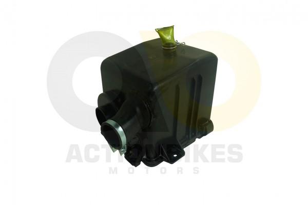 Actionbikes Shineray-XY300STE-Luftfilterkasten 31373130302D3232332D30303030 01 WZ 1620x1080