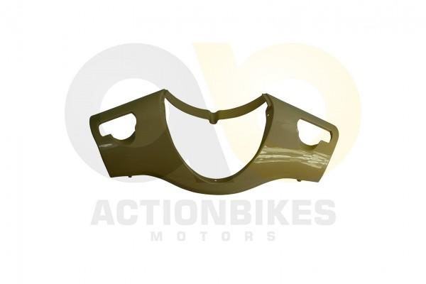 Actionbikes Znen-ZN50QT-F8-Verkleidung-Lenker-oben-wei 353051542D462D3032303230312D31 01 WZ 1620x108