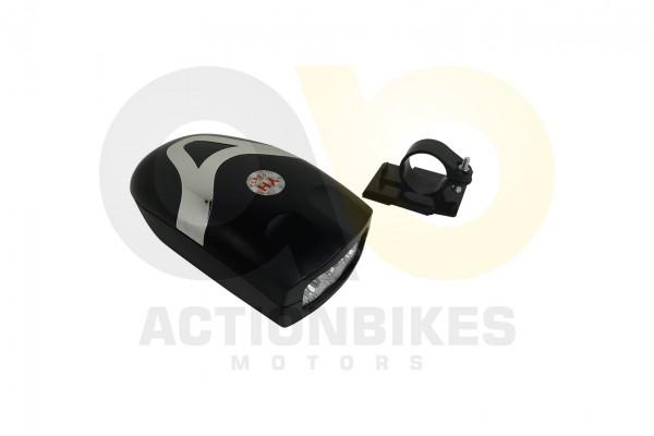 Actionbikes Freego--Balance-Scooter-LED-Scheinwerfer-rechteckig-schwarz 5556492D4350442D30303034 01