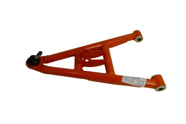 Actionbikes Shineray-XY200STIIE-B-Querlenker-unten-orange-XY200STII-Modell-07 37363137303030312D3231