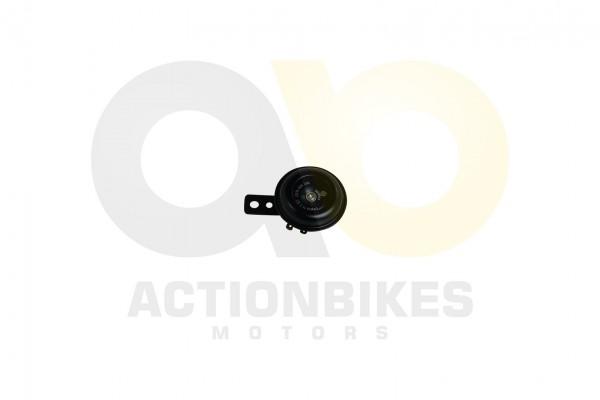 Actionbikes EGL-Maddex-50cc-Hupe 323430312D313630383031303041 01 WZ 1620x1080
