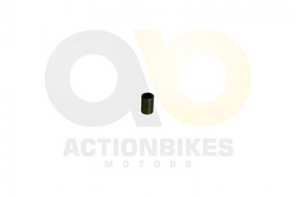 Actionbikes EGL-Maddex-50cc-Radnabe-vorne--Distanzhlse-Lager-ab-072013 323430312D3233303130313030412
