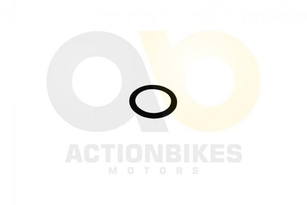 Actionbikes Motor-JJ152QMI-JJ125-Ventilfederscheibe 31343737352D475935372D30303030 01 WZ 1620x1080