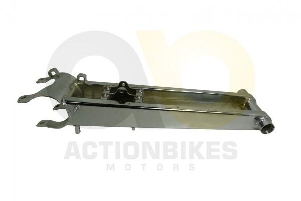 Actionbikes Speedslide-JLA-21B-Schwingarm-hinten-chrome 4A4C412D3231422D3235302D432D3031 01 WZ 1620x