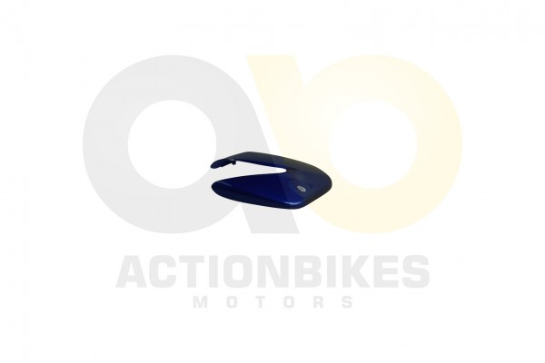 Actionbikes Shineray-XY200ST-6A-Spiegelcover-links-blau--XY200ST-9 35333234303132352D332D32 01 WZ 16