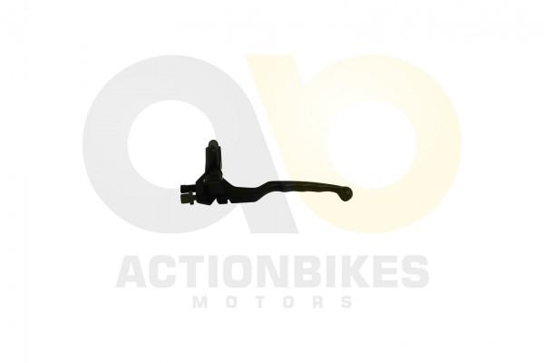 Actionbikes XYPower-XY500ATV-Bremshebel-Feststellbremse 35373431302D35303130 01 WZ 1620x1080