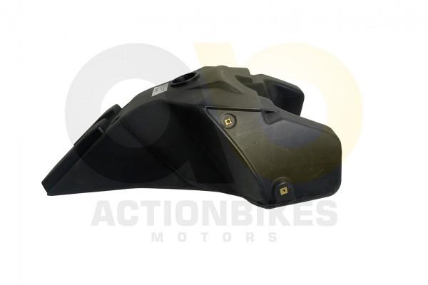 Actionbikes Egl-Mad-Max-250300-Tank-NEU-mit-Klickverschlu 323830382D3135303130323031412D31 01 WZ 162