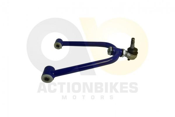 Actionbikes Shineray-XY250STXE-Querlenker-oben-links-blau-rechts--links-gleich 35313631302D3336382D3