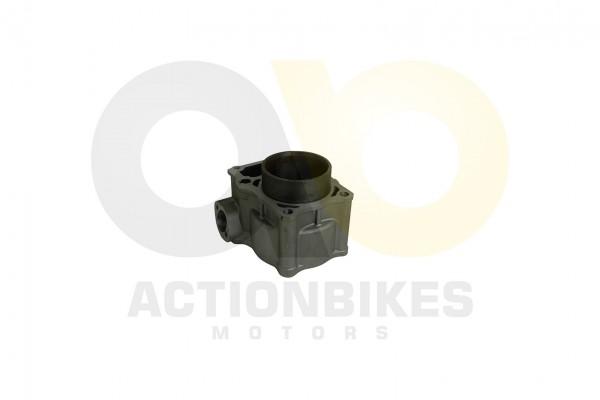 Actionbikes Egl-Mad-Max-300-Zylinder 4D34302D3132323130302D3030 01 WZ 1620x1080