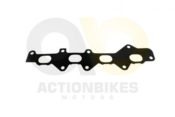 Actionbikes XY-Power-Tension-XY1100GK--UTV-XY1100UE-Dichtung--Drosselklappe 5331312D313132393032314A