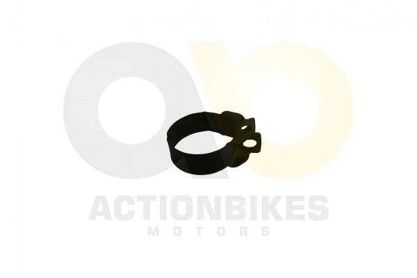 Actionbikes Shineray-XY350ST-2E-Auspuffschelle-klein 3138313430313234 01 WZ 1620x1080