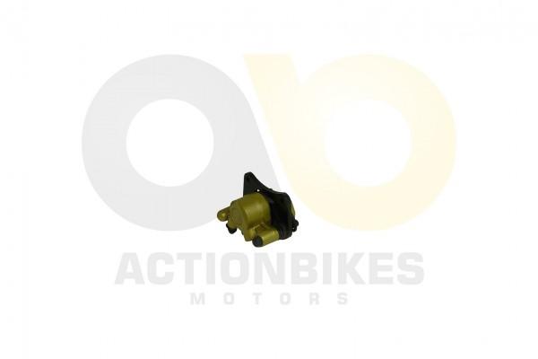 Actionbikes Lingying-250-203E-Bremssattel-vorne-rechts 35333532302D3332392D3030303030302D31 01 WZ 16
