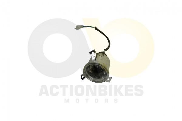Actionbikes Mini-Quad-110cc--125cc---S-10--Scheinwerfer-rechts 31343038332D33 01 WZ 1620x1080
