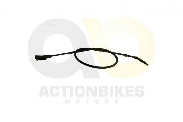 Actionbikes Shineray-XY250ST-3E-Kupplungszug 34373032303134372D31 01 WZ 1620x1080