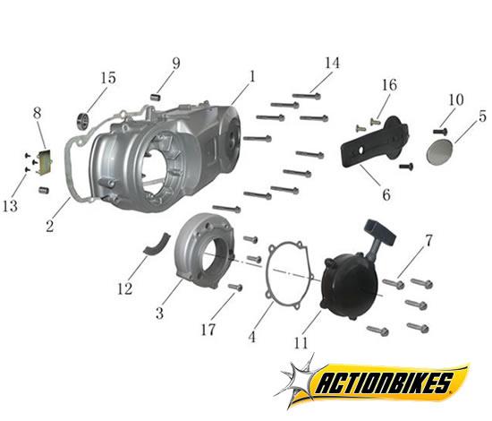 Motor_links571e12a3633c5