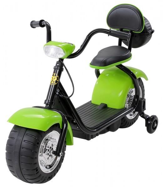 Actionbikes Harley-Scooter-BT306 Gruen 5052303031393932352D3033 Startbild OL 1620x1080_98201