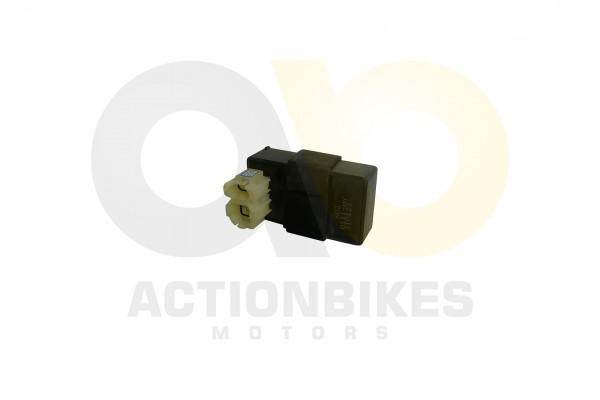 Actionbikes CDI-Znen-ZN50QT-F22---25-KmhXS4T25H-Z-120-70-12F8F32 33303431302D4447572D45313030 01 WZ