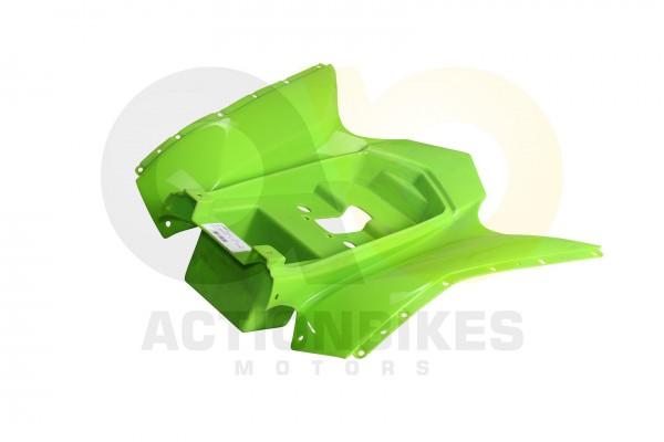 Actionbikes Mini-Quad-110cc--125cc---Verkleidung-S-12-hinten-grn 333535303034372D31 01 WZ 1620x1080