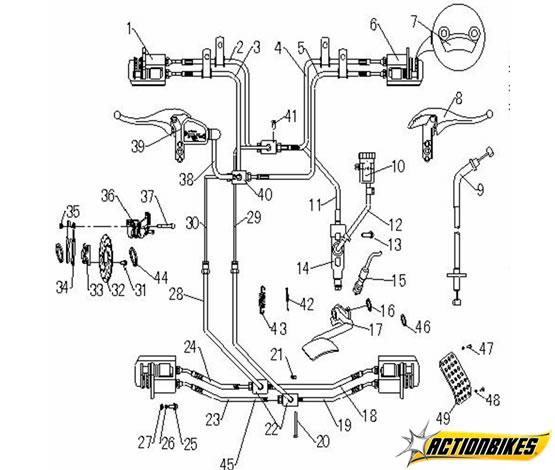Bremssystem571e0eaf0862a