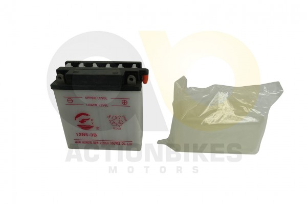 Actionbikes Kinroad-XT110GK-Batterie-6-MFA-5-12V5AH-CH 4B45303034303730303030 01 WZ 1620x1080