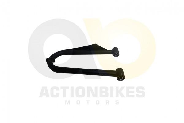 Actionbikes Speedstar-JLA-931E-Querlenker-oben-rechts 4A4C412D393331452D3330302D442D3134 01 WZ 1620x