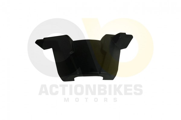 Actionbikes Xingyue-ATV-Hunter-400cc--XYST400-Verkleidung-Lenker-vorne 333538313235343530303130 01 W